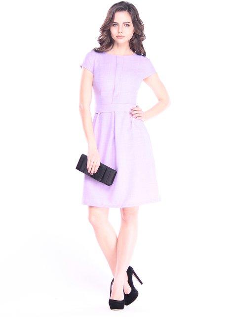 Сукня світло-фіалкова Dioni 3008119