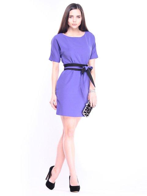 Сукня бузкова Maurini 3008160