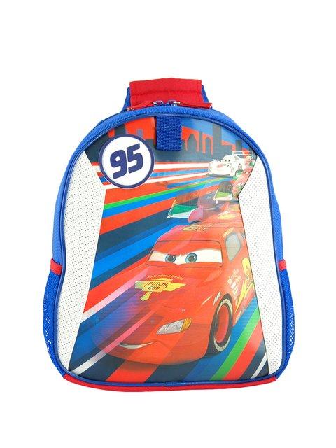 Рюкзак зі стерео-малюнком Traum 3059019