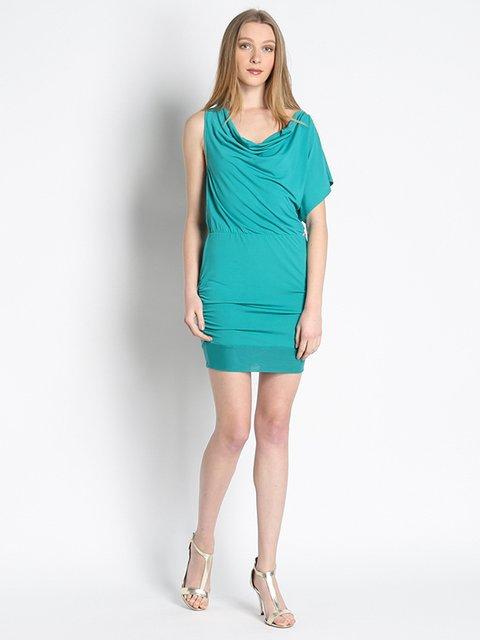 Сукня бірюзова Phard 3066976