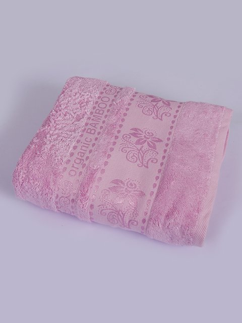 Полотенце (50х90 см) Romeo Soft 2877334