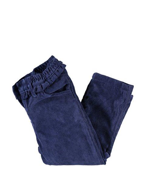 Штани сині Benetton 3095265
