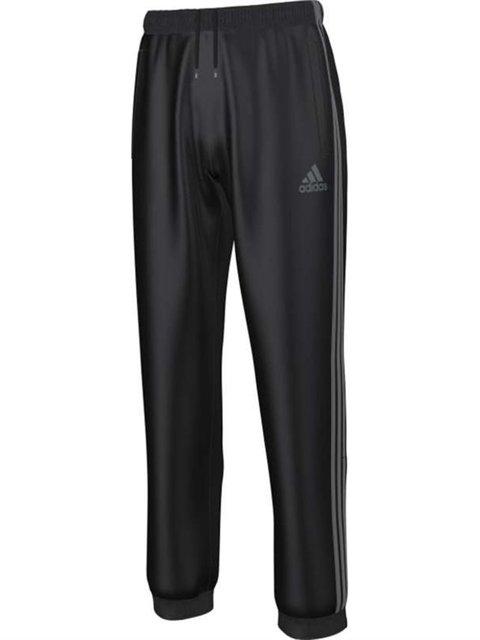 Штани чорні Adidas 2900969