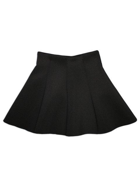 Юбка черная PANINO 3105542