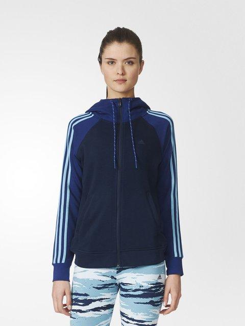 /kofta-sinyaya-adidas-2980126