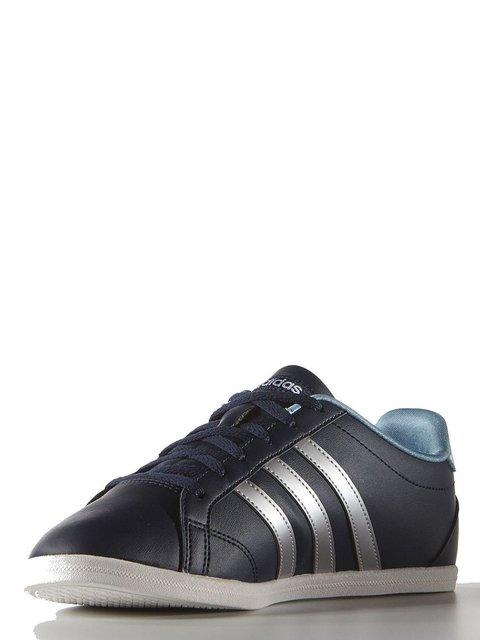 /krossovki-chernye-adidas-2836199