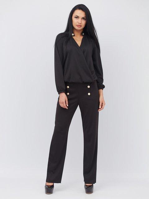 Костюм: брюки и блуза Alana 3137326
