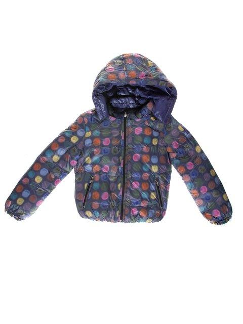 Куртка в горох Bomboogie 3096714