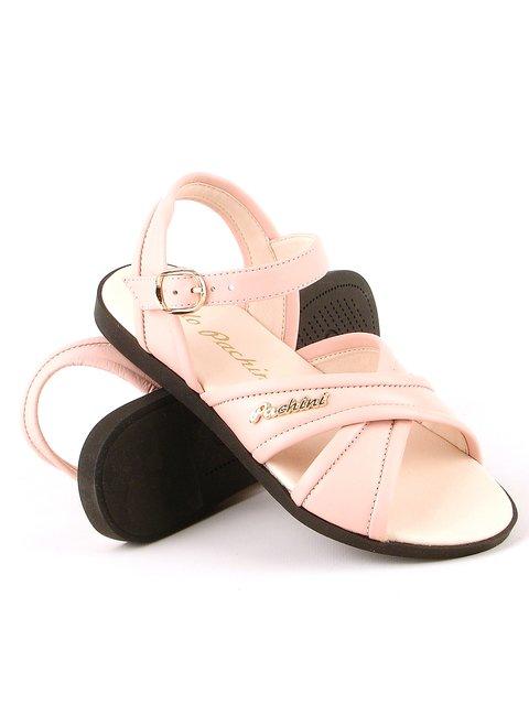 /sandalii-rozovye-carlo-pachini-2665028