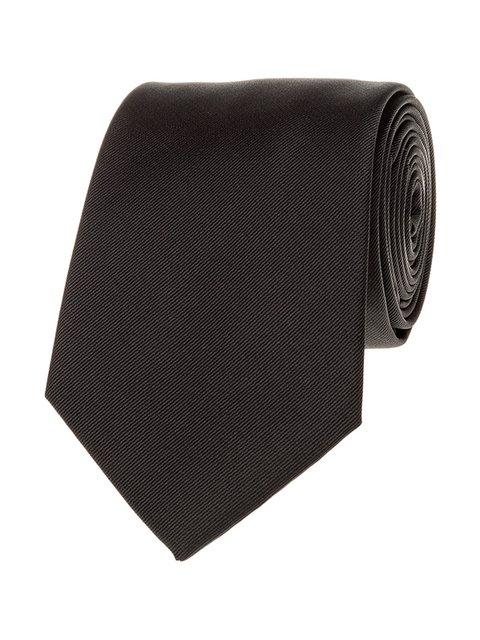 Краватка чорна Arber 3147550