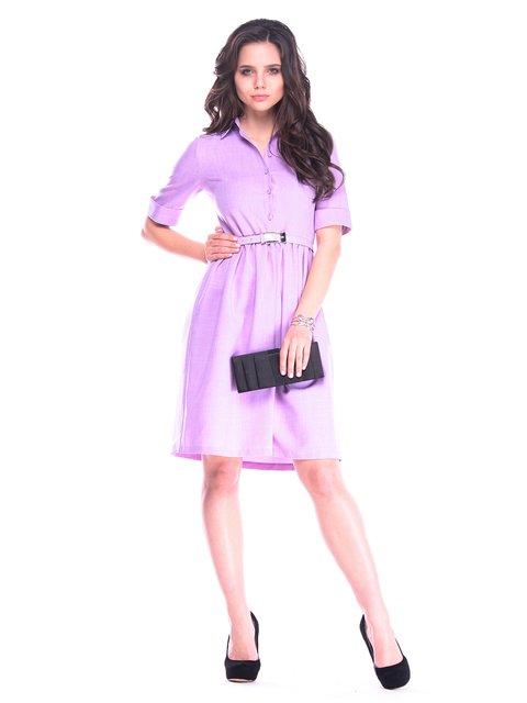 Сукня світло-фіалкова Dioni 3160456