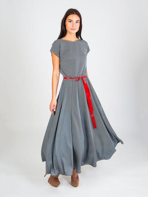 Платье Tiffany Dress 3228518