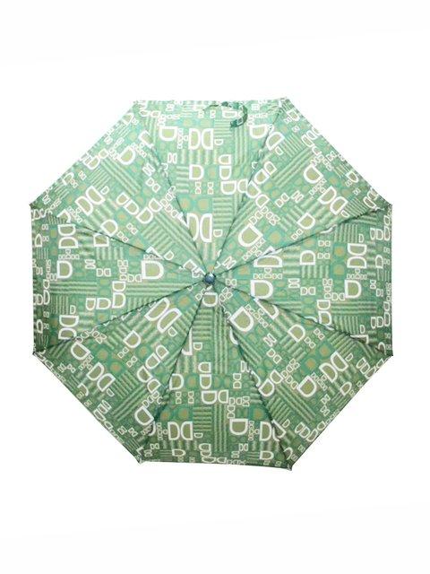Зонт Fashion Look 3240057