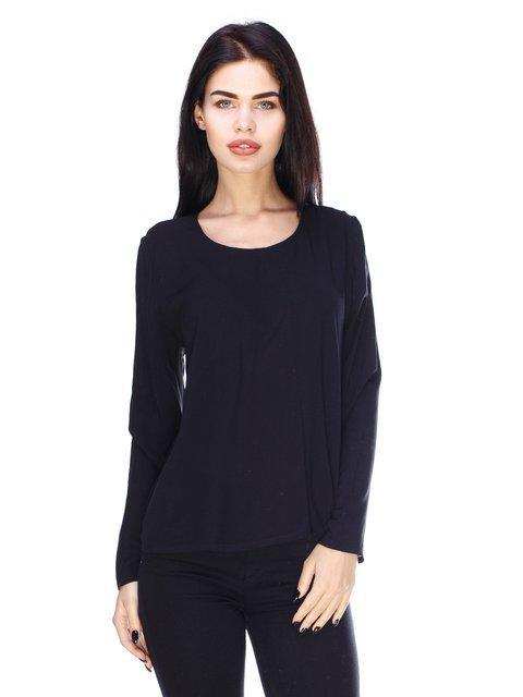 Блуза черная Other Stories 3165987