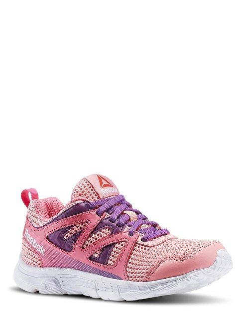 Кросівки рожеві Reebok 3130648