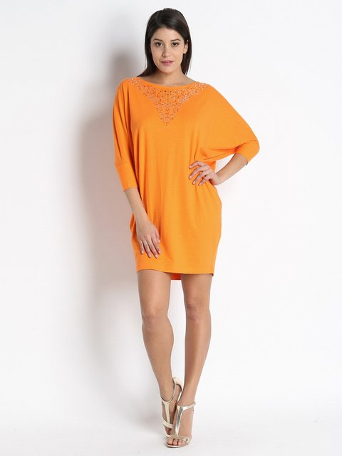 Сукня помаранчева Parah 3269410