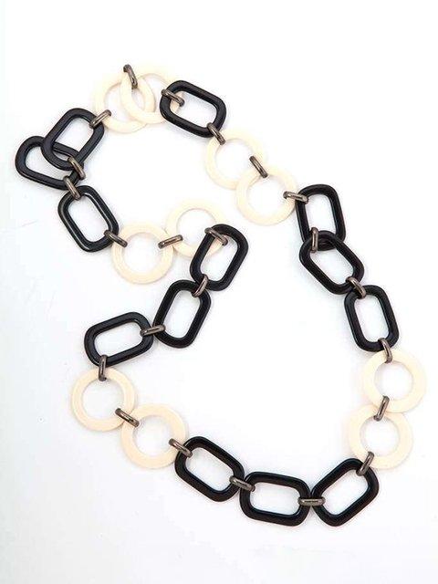 Ожерелье Miss Ornament 1732472
