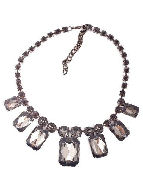 Кольє «Моніка» Miss Ornament 2075370