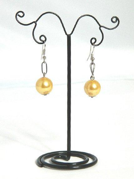 Серьги Miss Ornament 3282425