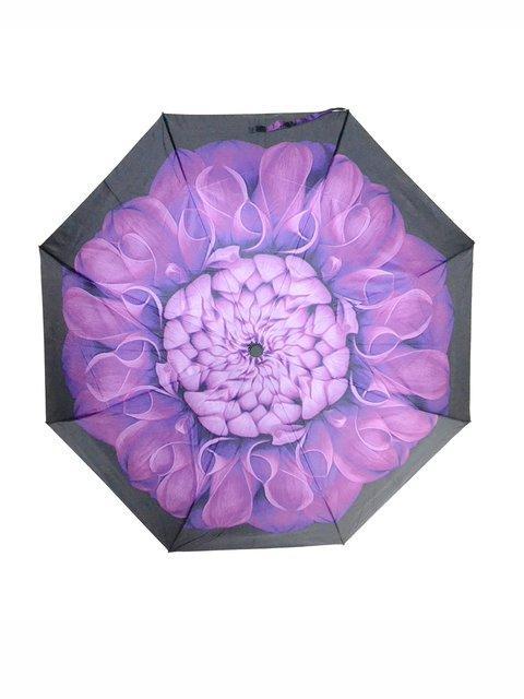 Зонт Fashion Look 3289693