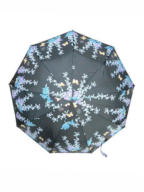 Зонт Fashion Look 3289716