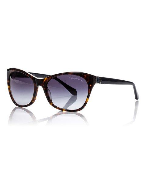 Окуляри сонцезахисні Roberto Cavalli 3288722