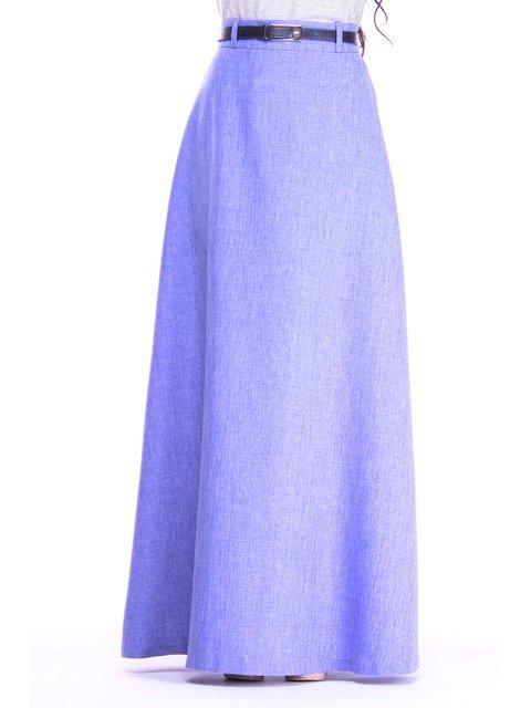 Спідниця фіолетова Laura Bettini 3214649