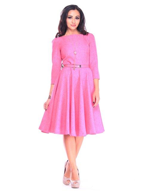 Сукня рожева Laura Bettini 3258185