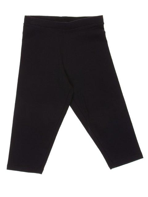 Бриджи темно-синие Zara Kids 3265967