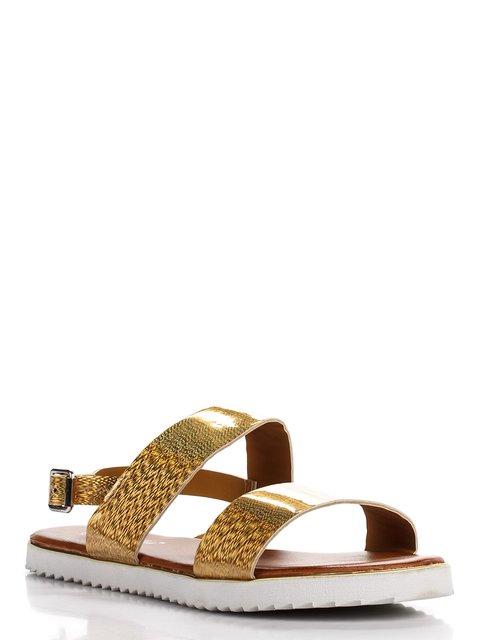 /sandalii-zolotistye-best-shoes-3239539