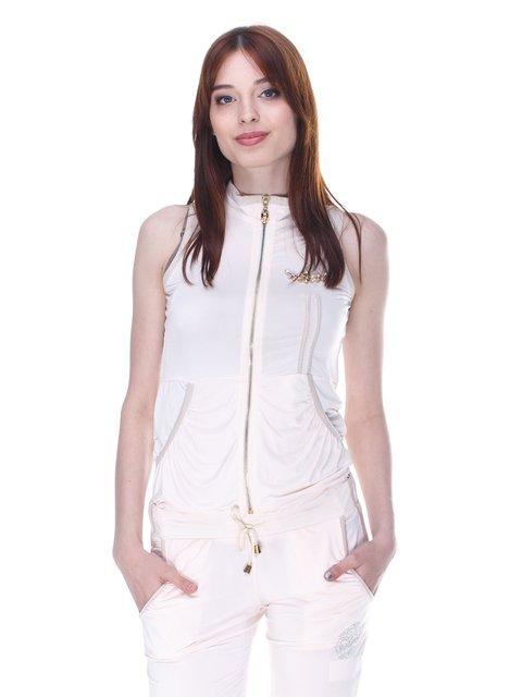 Комплект: жилет та штани Philipp Plein 2900562