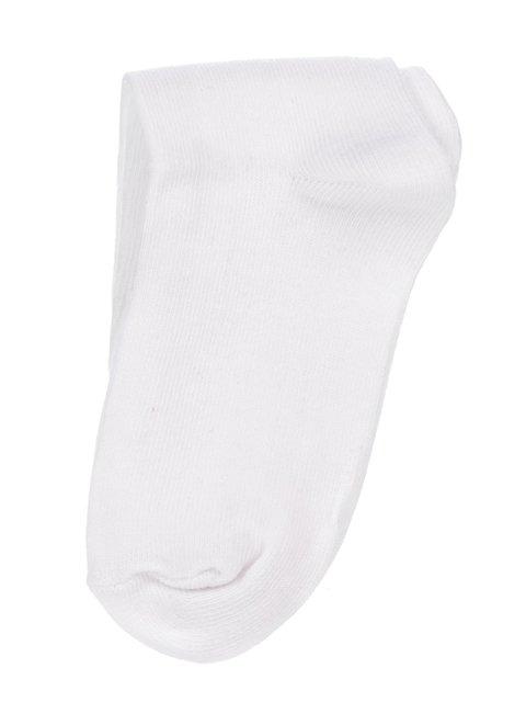 Шкарпетки білі Zara Kids 3271169