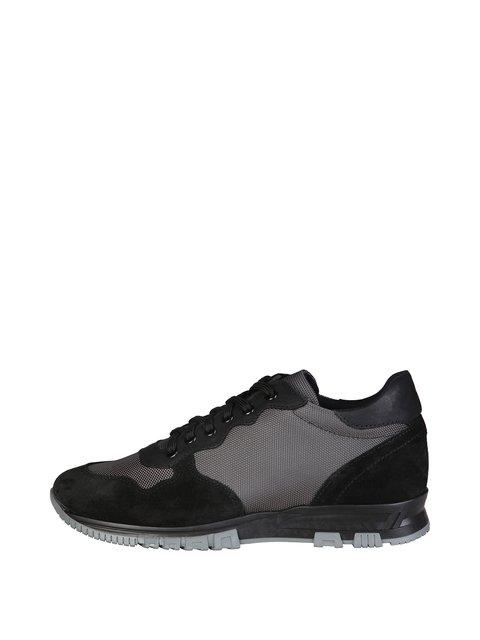 Кросівки чорні Made in Italia 3339387