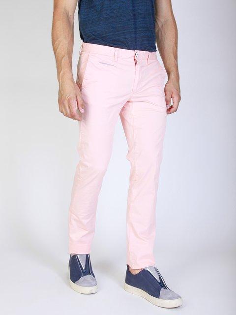 Штани персикового кольору Jaggy 3339189