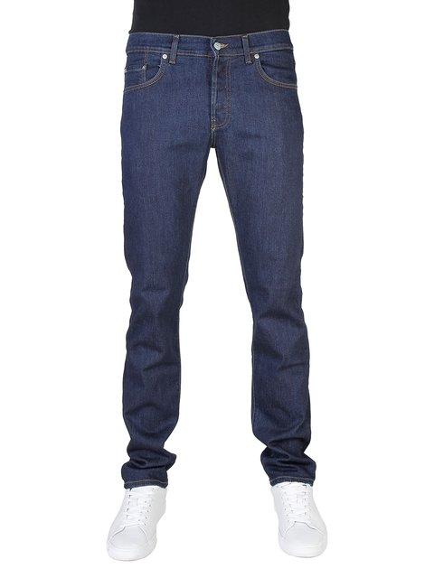 Джинсы темно-синие Carrera Jeans 3339990