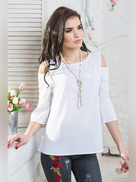 /bluza-belaya-most-row-3343359