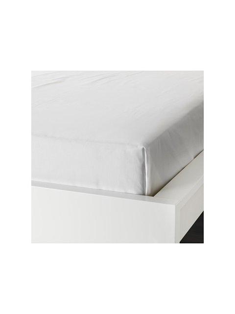 Простыня (260х240 см) IKEA 3348878