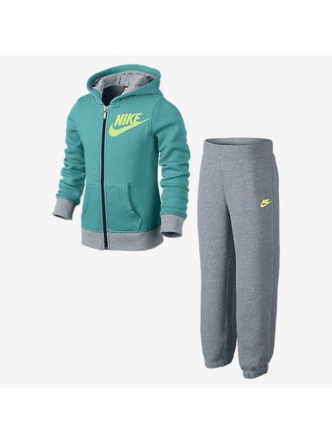 Костюм: толстовка и брюки Nike 3342932