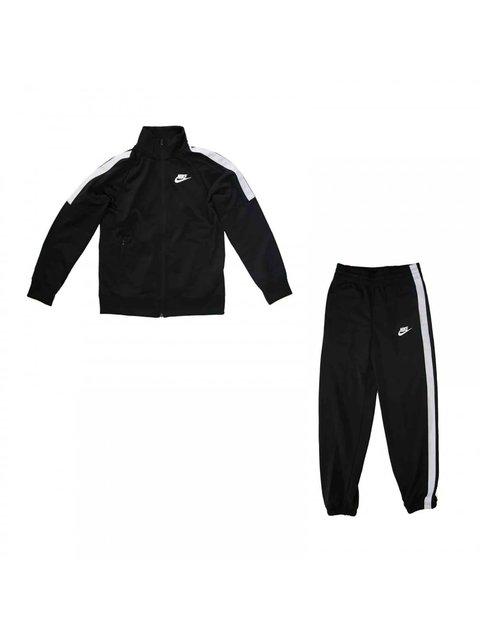 Костюм: кофта і штани Nike 3343051