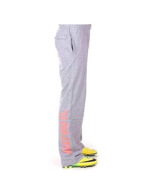 Брюки серые Nike 3343059