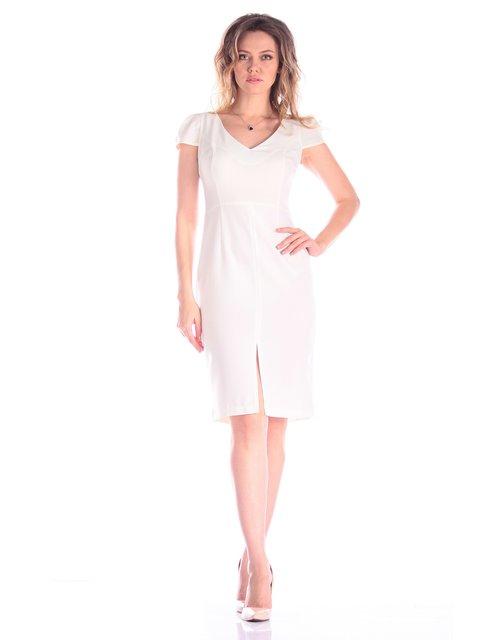 Сукня молочна Victoria Loks 3347712