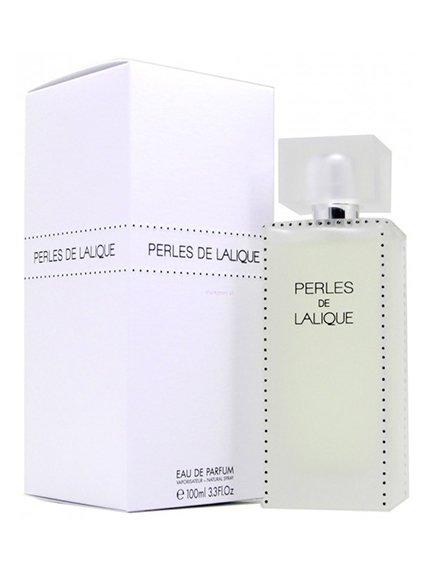 Парфюмированная вода Perles De Lalique — тестер (2 мл) LALIQUE 3354906