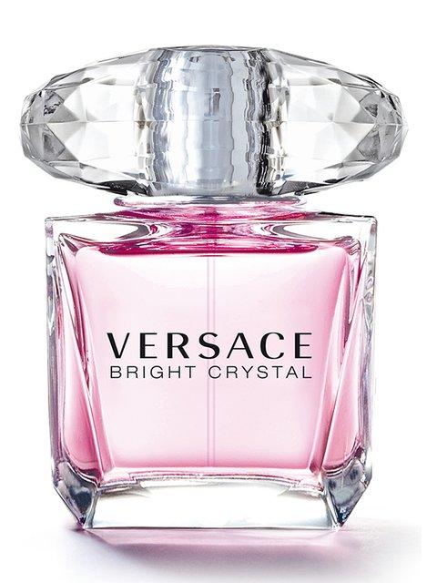 Туалетна вода Bright Crystal (90 мл) - тестер Versace 3354987