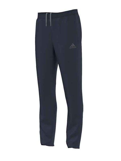Брюки темно-синие Adidas 2676109