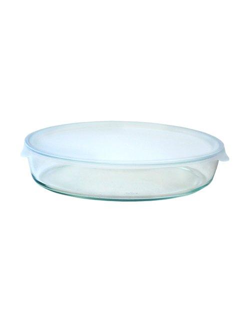 Форма для запікання (2,4 л) Martex 2070258