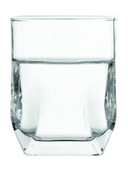 Набір склянок LAV 2213424