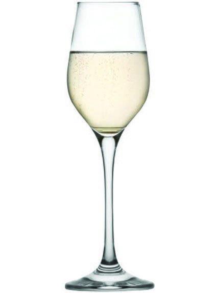 Набір келихів для шампанського LAV 2575242