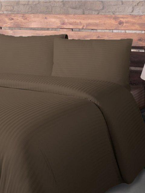 Комплект постельного белья двуспальный (евро) LOTUS 3377675