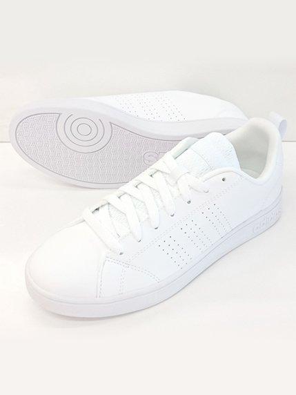 Кросівки білі Adidas 3068680