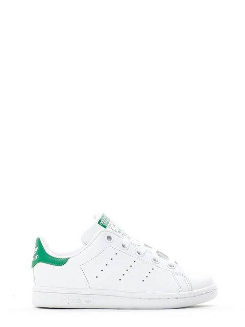 Кросівки білі Adidas 2977874